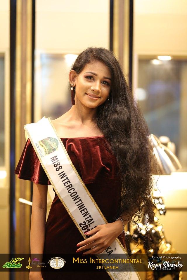 Akshata-suwandel-miss intercontinental sri lanka-roshan perera (1)