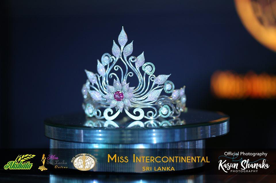 Akshata-suwandel-miss intercontinental sri lanka-roshan perera (12)