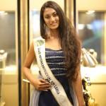 Akshata-suwandel-miss intercontinental sri lanka-roshan perera (14)