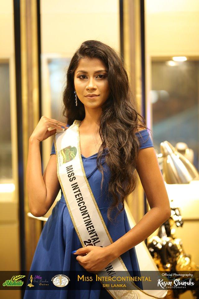 Akshata-suwandel-miss intercontinental sri lanka-roshan perera (15)