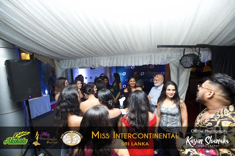 Akshata-suwandel-miss intercontinental sri lanka-roshan perera (19)