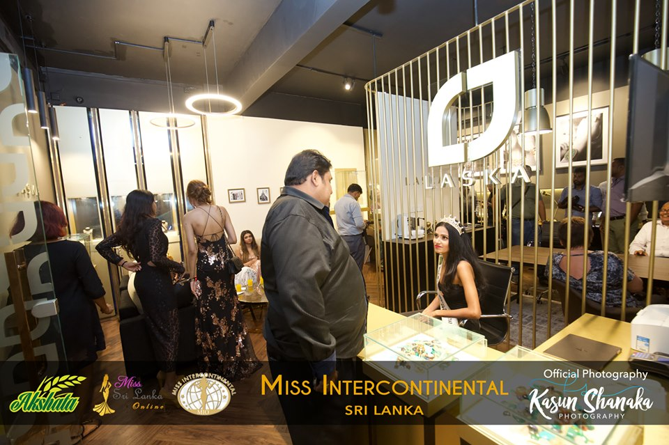 Akshata-suwandel-miss intercontinental sri lanka-roshan perera (21)