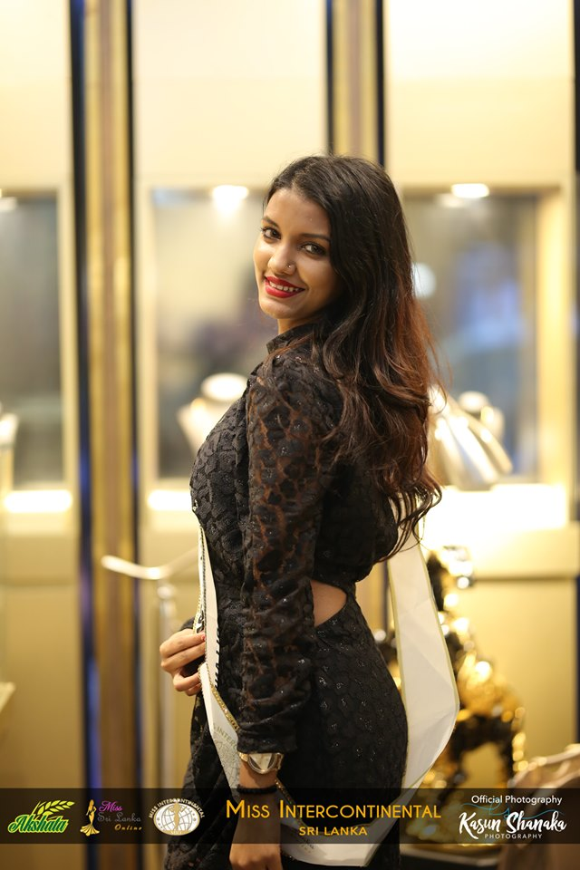 Akshata-suwandel-miss intercontinental sri lanka-roshan perera (23)