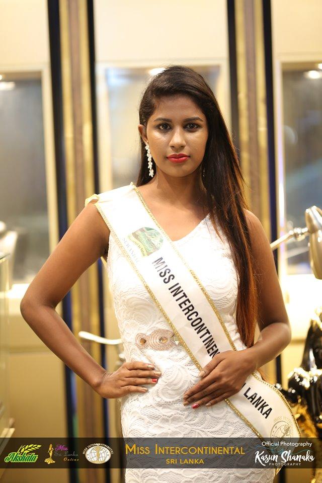 Akshata-suwandel-miss intercontinental sri lanka-roshan perera (26)