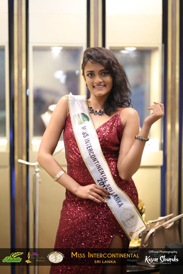 Akshata-suwandel-miss intercontinental sri lanka-roshan perera (27)