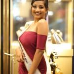 Akshata-suwandel-miss intercontinental sri lanka-roshan perera (3)