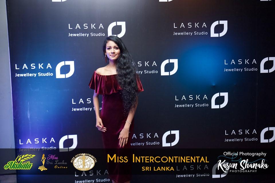 Akshata-suwandel-miss intercontinental sri lanka-roshan perera (30)