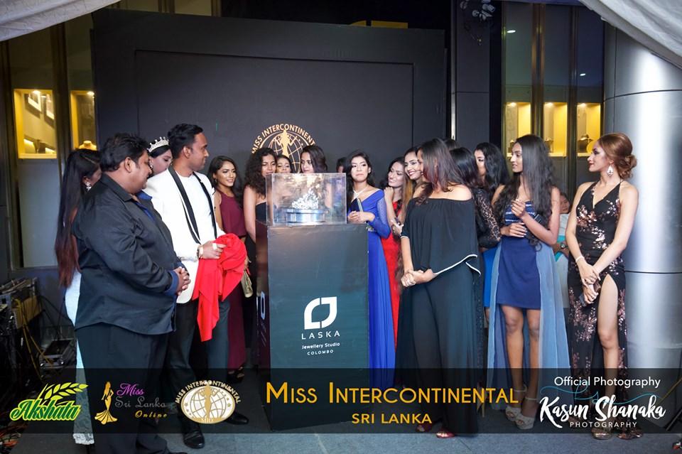 Akshata-suwandel-miss intercontinental sri lanka-roshan perera (31)