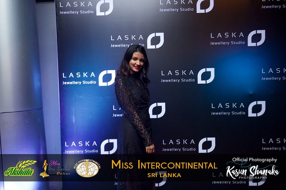Akshata-suwandel-miss intercontinental sri lanka-roshan perera (32)