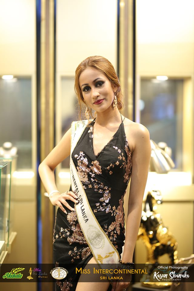 Akshata-suwandel-miss intercontinental sri lanka-roshan perera (33)