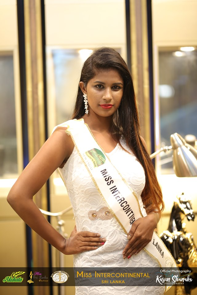 Akshata-suwandel-miss intercontinental sri lanka-roshan perera (34)