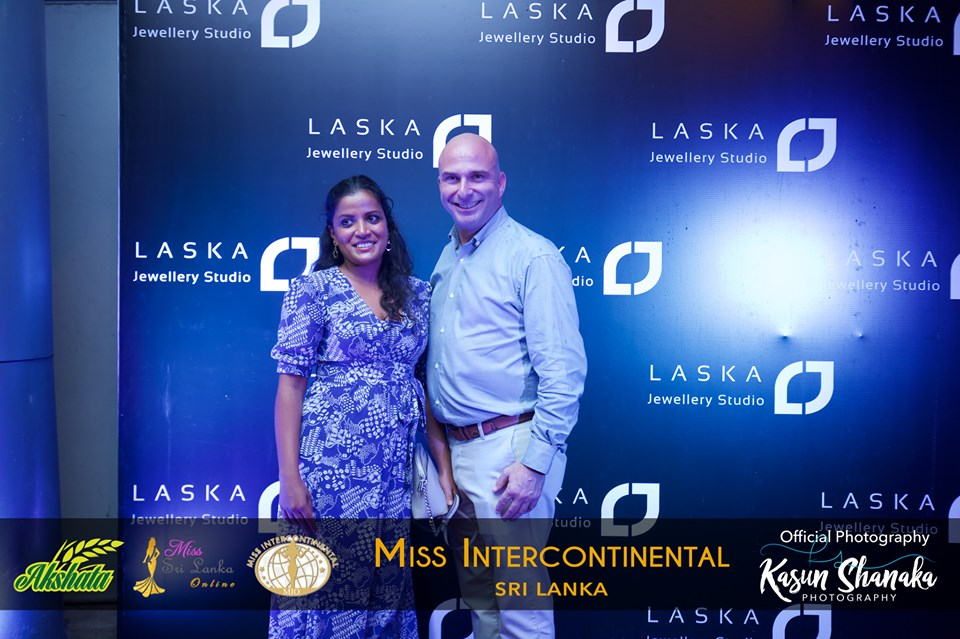 Akshata-suwandel-miss intercontinental sri lanka-roshan perera (35)