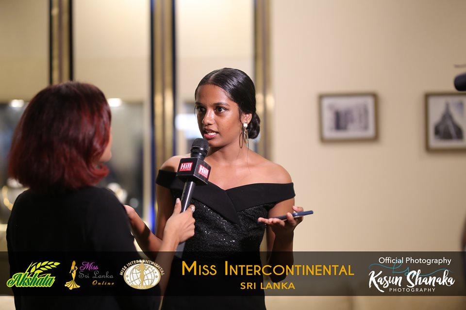 Akshata-suwandel-miss intercontinental sri lanka-roshan perera (36)