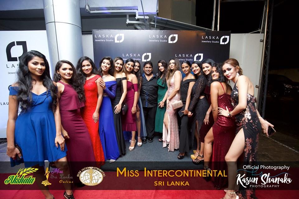Akshata-suwandel-miss intercontinental sri lanka-roshan perera (38)