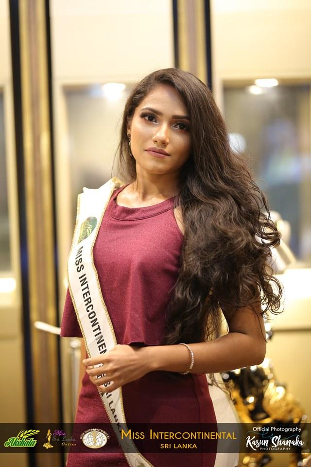 Akshata-suwandel-miss intercontinental sri lanka-roshan perera (39)