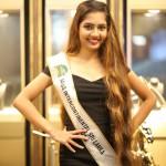 michelle-Akshata-suwandel-miss intercontinental sri lanka-roshan perera (40)