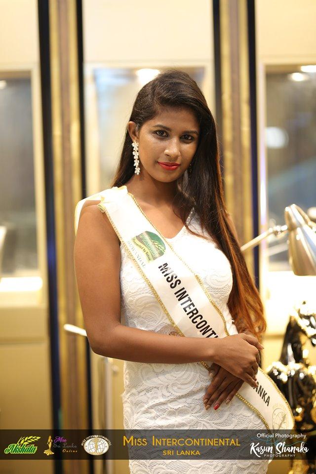 Akshata-suwandel-miss intercontinental sri lanka-roshan perera (41)
