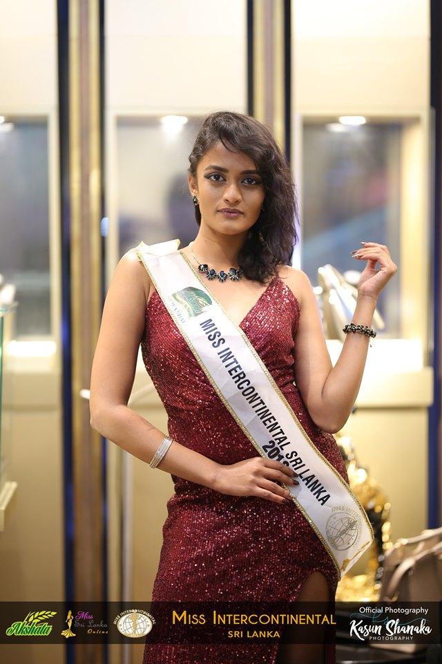 Akshata-suwandel-miss intercontinental sri lanka-roshan perera (42)