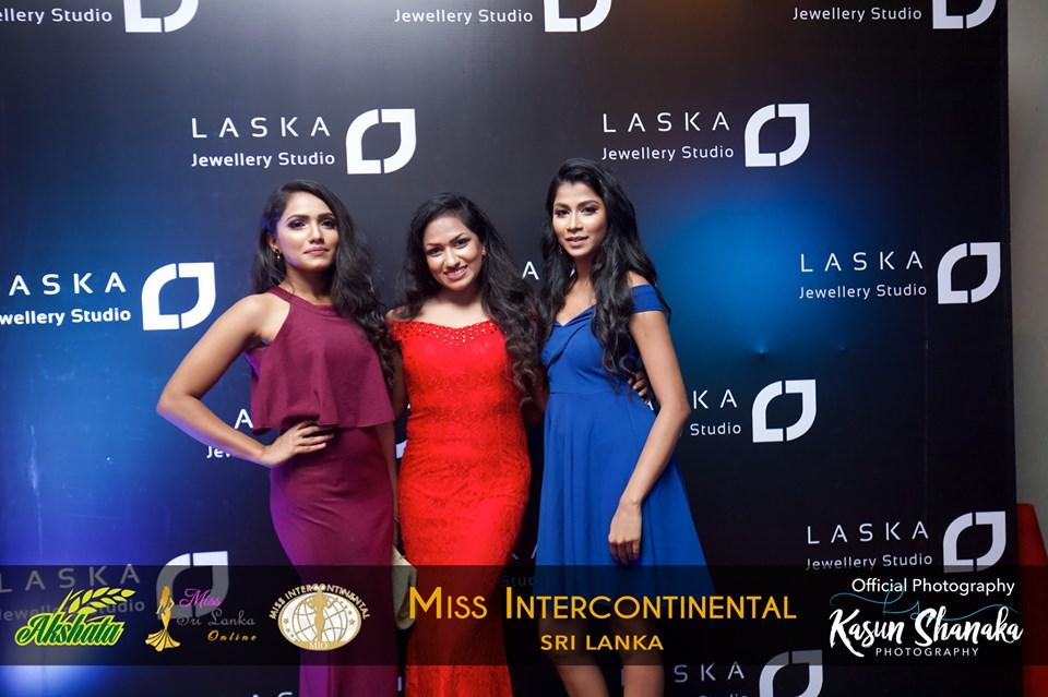 Akshata-suwandel-miss intercontinental sri lanka-roshan perera (44)