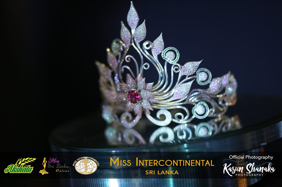 Akshata-suwandel-miss intercontinental sri lanka-roshan perera (46)