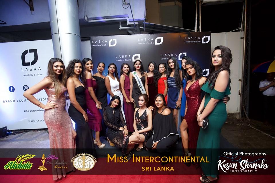 Akshata-suwandel-miss intercontinental sri lanka-roshan perera (47)