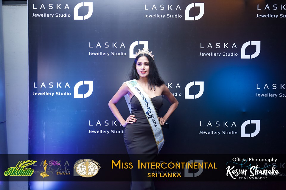 Akshata-suwandel-miss intercontinental sri lanka-roshan perera (51)
