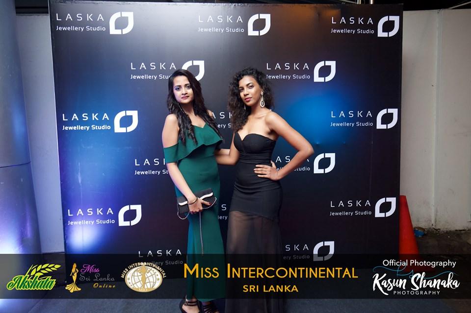 Akshata-suwandel-miss intercontinental sri lanka-roshan perera (53)
