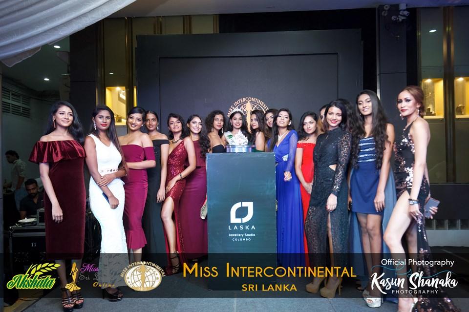 Akshata-suwandel-miss intercontinental sri lanka-roshan perera (56)