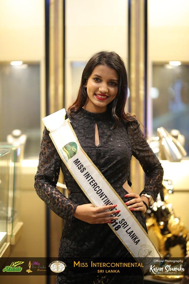 Akshata-suwandel-miss intercontinental sri lanka-roshan perera (63)