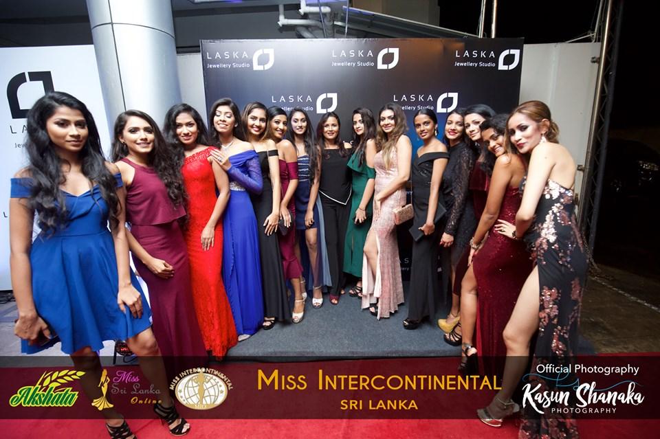 Akshata-suwandel-miss intercontinental sri lanka-roshan perera (64)
