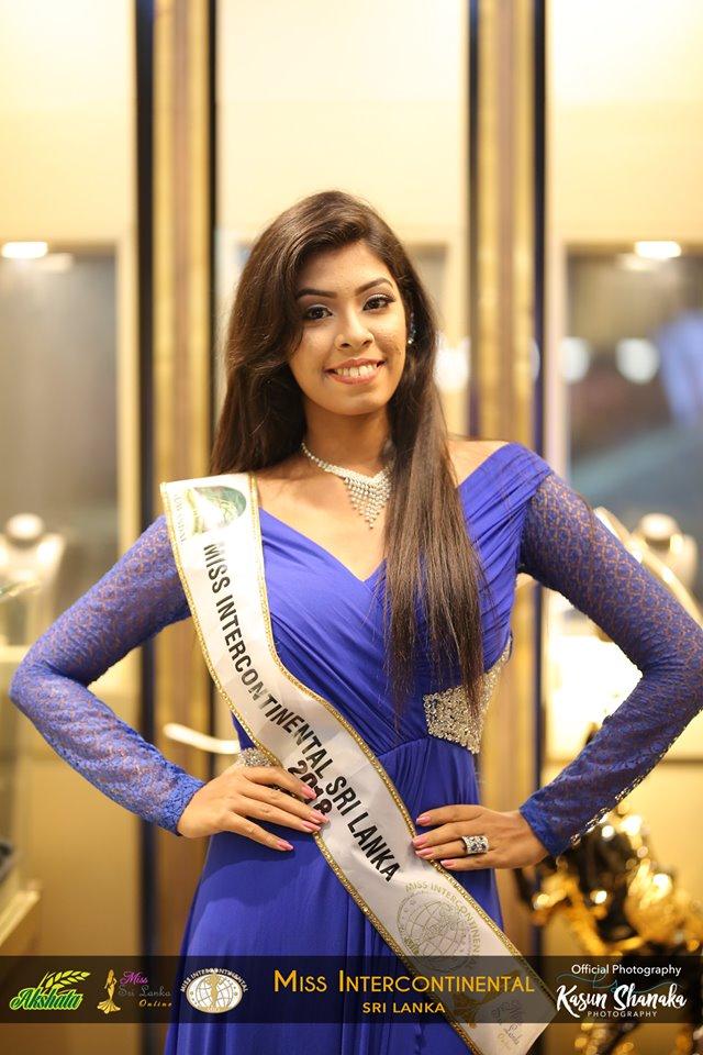 Akshata-suwandel-miss intercontinental sri lanka-roshan perera (66)