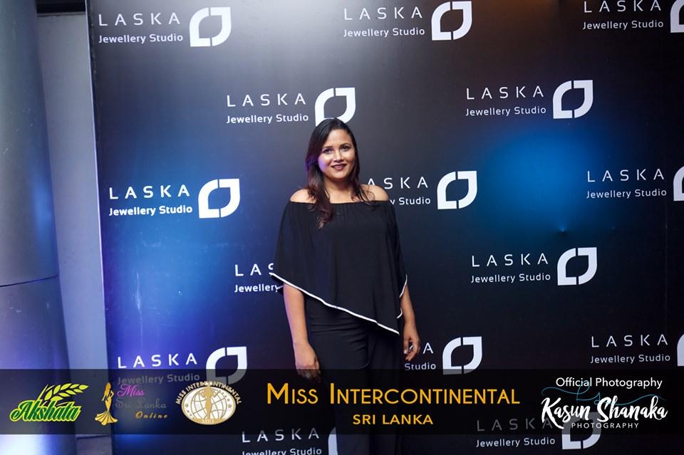 Akshata-suwandel-miss intercontinental sri lanka-roshan perera (67)