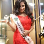 Akshata-suwandel-miss intercontinental sri lanka-roshan perera (7)
