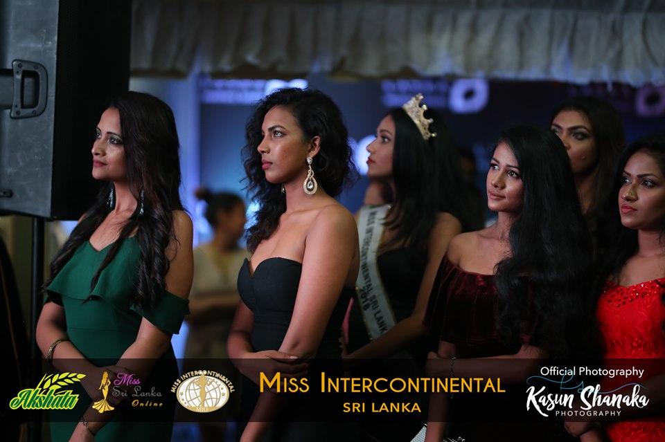 Akshata-suwandel-miss intercontinental sri lanka-roshan perera (72)