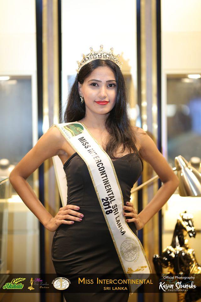 Akshata-suwandel-miss intercontinental sri lanka-roshan perera (73)