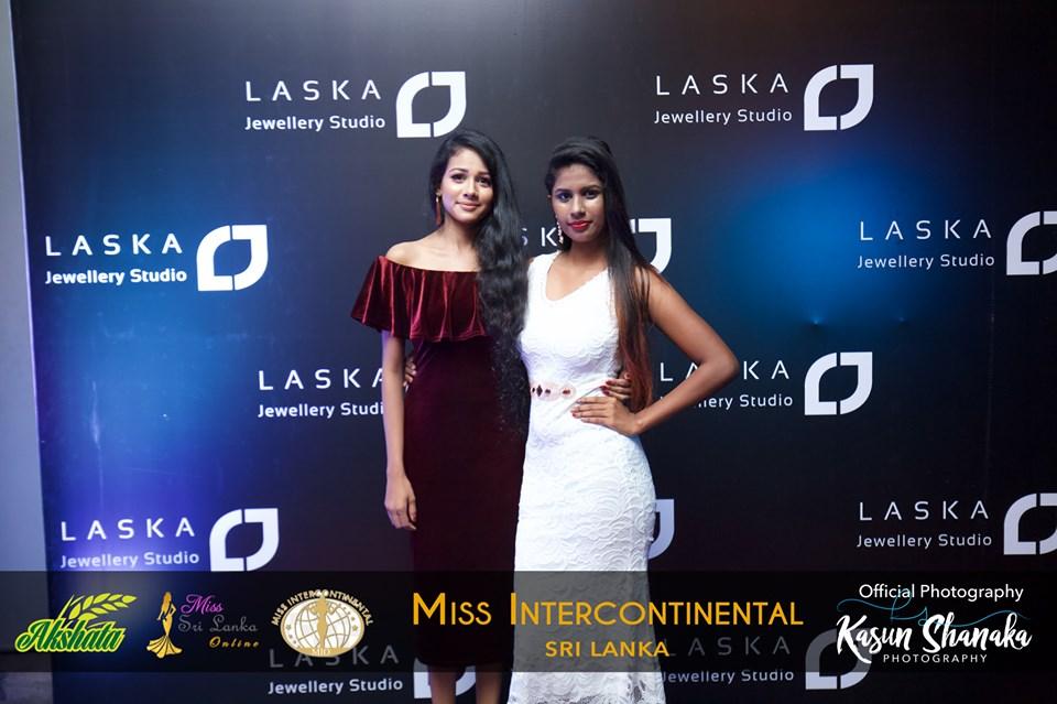 Akshata-suwandel-miss intercontinental sri lanka-roshan perera (75)