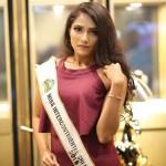 Akshata-suwandel-miss intercontinental sri lanka-roshan perera (76)