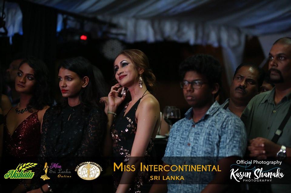 Akshata-suwandel-miss intercontinental sri lanka-roshan perera (78)