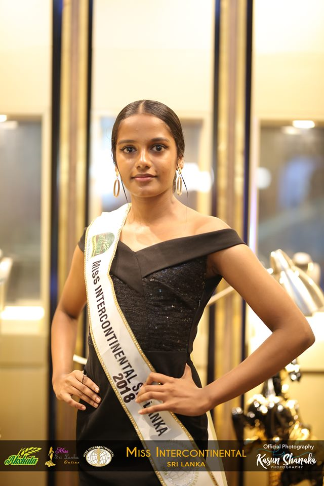 Akshata-suwandel-miss intercontinental sri lanka-roshan perera (81)