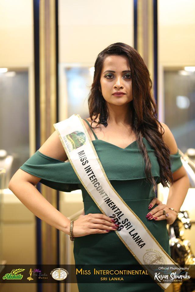 Akshata-suwandel-miss intercontinental sri lanka-roshan perera (82)