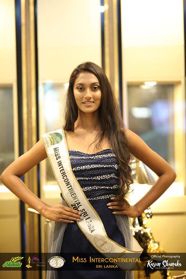 Akshata-suwandel-miss intercontinental sri lanka-roshan perera (85)
