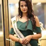 Akshata-suwandel-miss intercontinental sri lanka-rosha