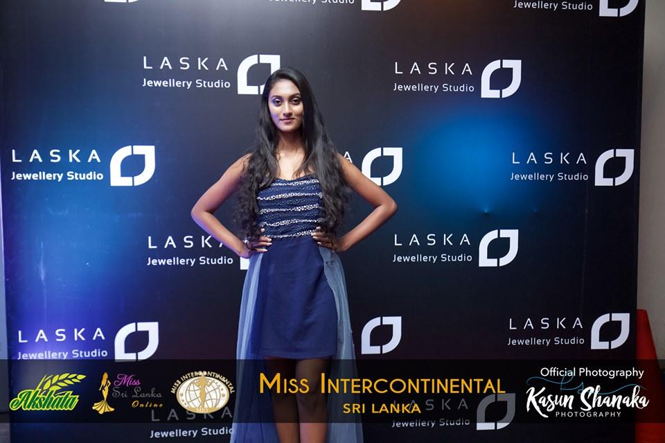 Akshata-suwandel-miss intercontinental sri lanka-roshan perera (9)