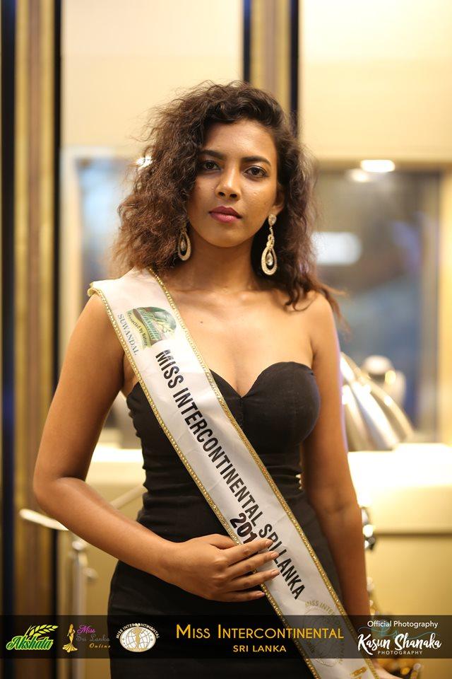 Akshata-suwandel-miss intercontinental sri lanka-roshan perera (97)