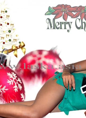 christmas_sri_lanka