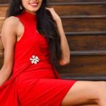 roshan perera- miss sri lanka -sewwandi