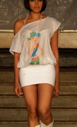 sri-lankan-models