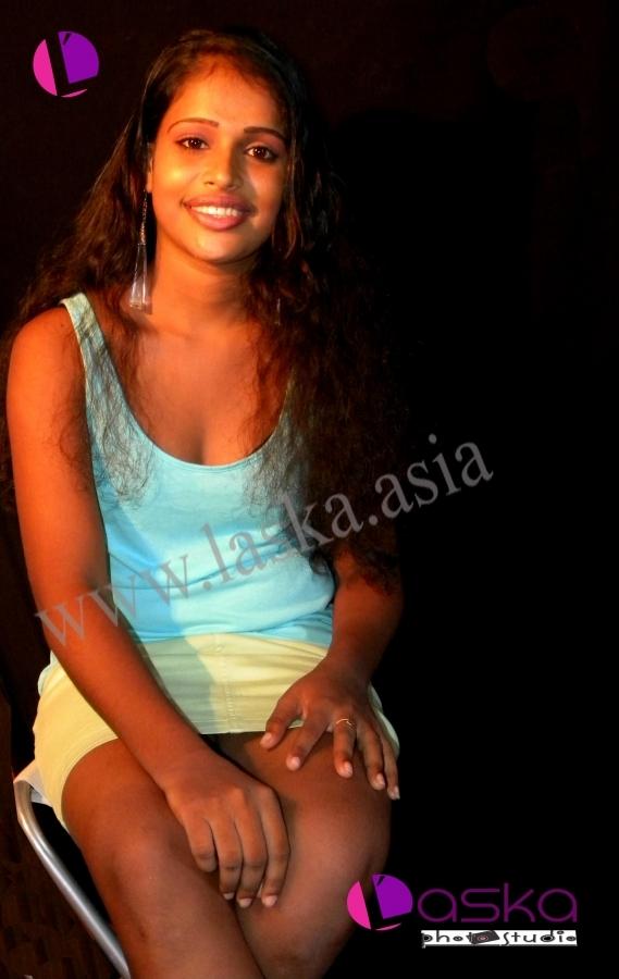 sri lankan women sexy