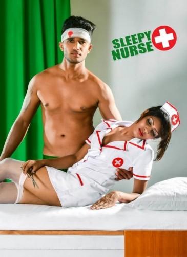 16051963950_sleepy-nurse-7