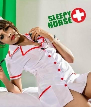 24235294341_sleepy-nurse-12